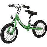 2014 Kinderbike Laufrad