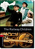 Railway Children, Edith Nesbit, 0194791289