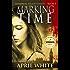 Marking Time (The Immortal Descendants, Book 1)