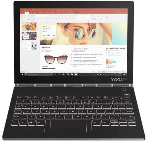 Amazon.com: Lenovo Yoga Book C930-10.8