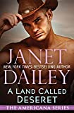 A Land Called Deseret: Utah (The Americana Series) by  Janet Dailey in stock, buy online here