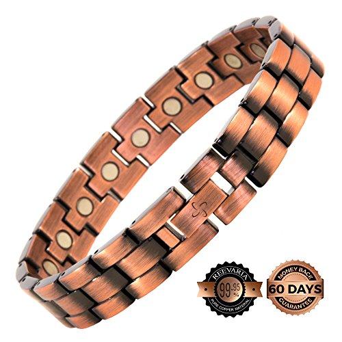Bestselling Golf Bracelets
