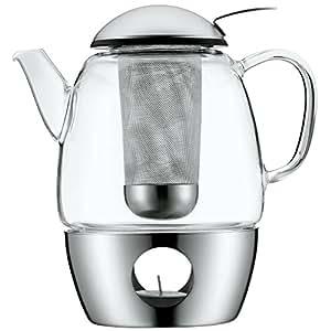 WMF smartea teapot W0631096030 (japan import)