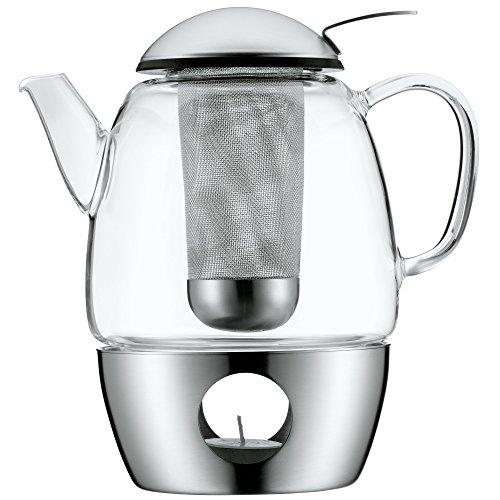 wmf tea - 7