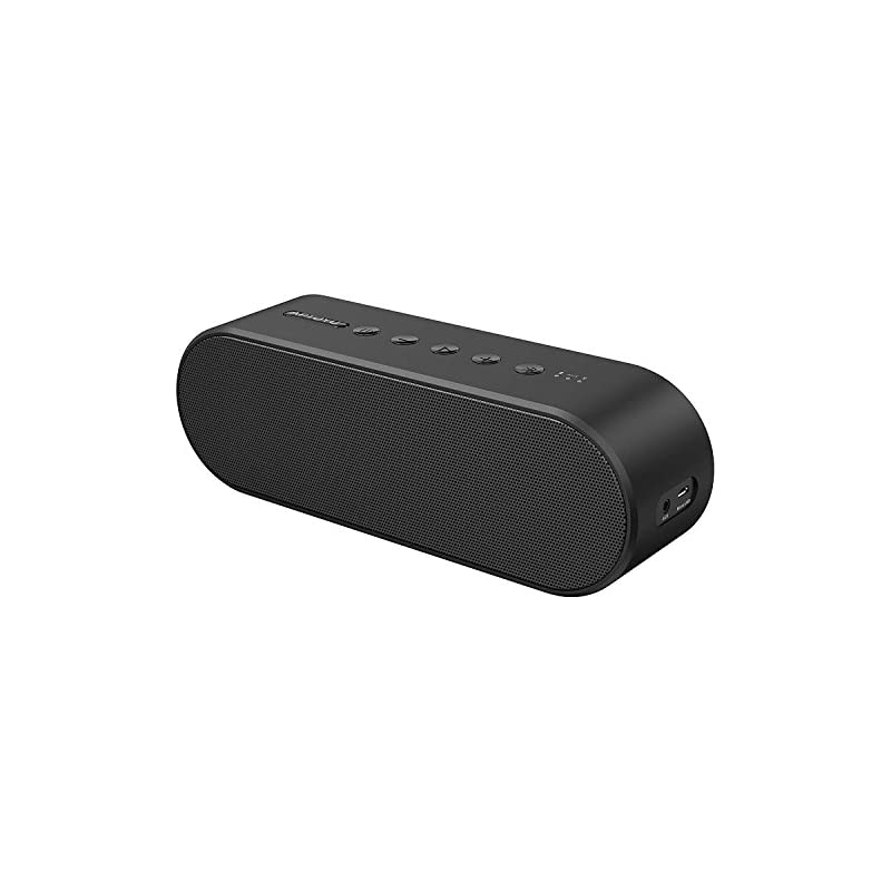 Bluetooth Speaker, Wireless Bluetooth 4.