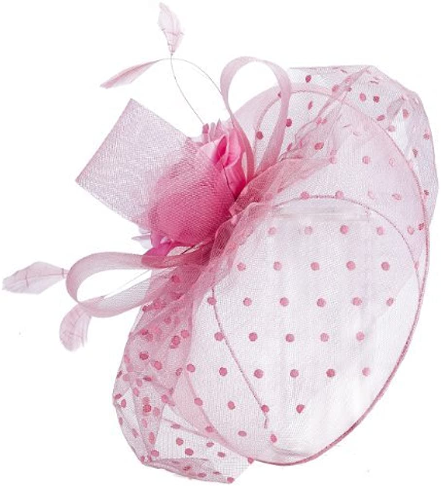 AVAILABLE IN 6 COLOURS TWO TONE ORGANZA