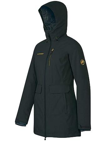 info for 1a074 87a65 Mammut Herren Snowboard Jacke Zermatt Hs Parka: Amazon.de ...