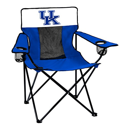 Kentucky Wildcats Chair - 1