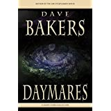 Daymares: A Short Story Collection (Dave Bakers Short Stories)