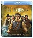 16 Stones [Blu-Ray]<br>$749.00