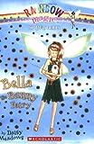 Bella the Bunny Fairy, Daisy Meadows, 0545041856
