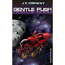 Gentle Push