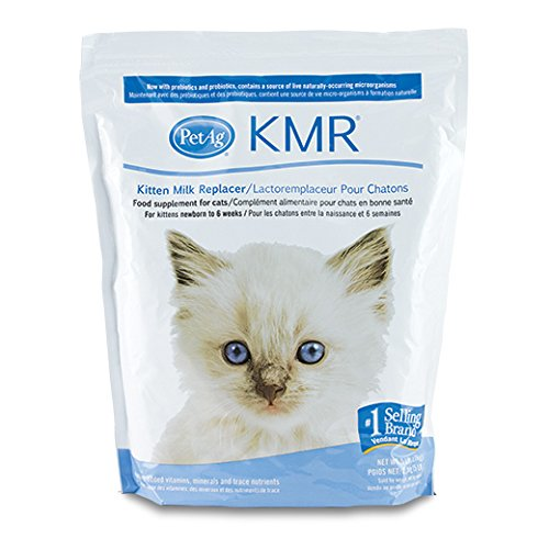 KMR-4-pk-5-lb-powder