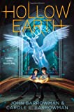 Hollow Earth, John Barrowman and Carole E. Barrowman, 1442458526