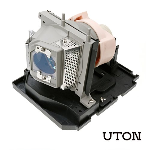 for 20-01032-20 Projector Bulbs Replacement with Housing for Smartboard Projectors(Uton)