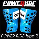 パワーライド POWERRIDE type-R ハードフレックス アルペン スノーボード スキー