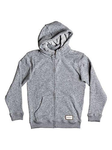 Quiksilver Boys Sweatshirt - 7