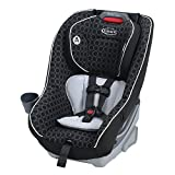 Graco Contender™ 65 Convertible Car Seat, Black Carbon