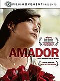 Amador (English Subtitled)