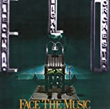 Face the Music by Imports