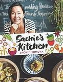 Sachie's Kitchen