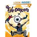 The Eye-Dancers