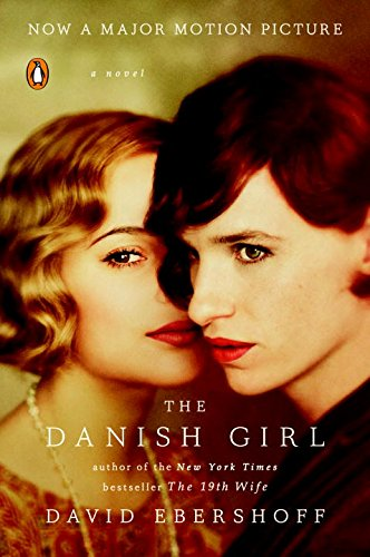 the-danish-girl-a-novel-movie-tie-in