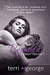 Beguiled: Frost Trilogy 1 (The Frost Trilogy)