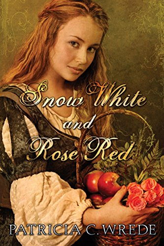 Great White Bear - Snow White and Rose Red