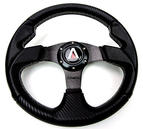 go kart steering wheel kit - 4