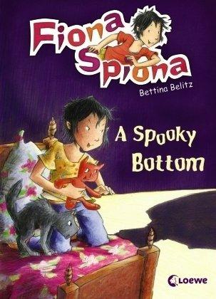 A Spooky Bottom