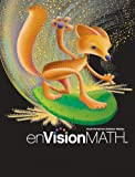 ENVISION MATH 2009 NATIONAL HOME SCHOOL BUNDLE KIT GRADE 6