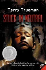 Stuck in Neutral Kindle Edition