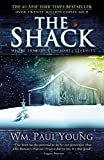 img - for The Shack: Where Tragedy Confronts Eternity book / textbook / text book