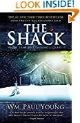 #1: The Shack: Where Tragedy Confronts Eternity