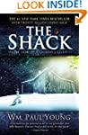 The Shack: Where Tragedy Confronts Et...