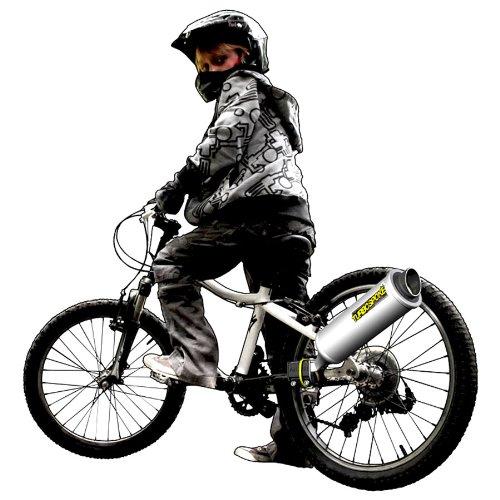 Bicicleta plegable decathlon youtube