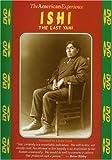 The Last Yahi