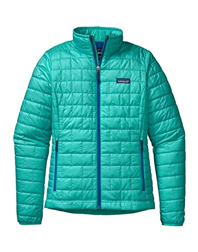 patagonia-howling-turquoise-84216-hwlt
