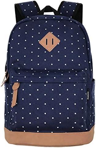 Packable Lightweight Backpacks Backpack Schoolbags