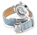 Seah-Empyrean-Zodiac-sign-Cancer-Limited-Edition-42mm-Silver-Tone-Swiss-Made-Automatic-Diamond-watch
