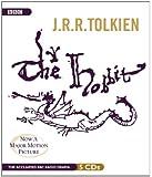 The Hobbit (BBC Radio Full Cast Drama)