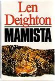 MAMista, Len Deighton, 0060179368