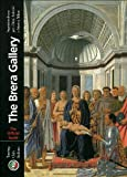 img - for The Brera Gallery: The Official Guide (Heritage Guides) book / textbook / text book