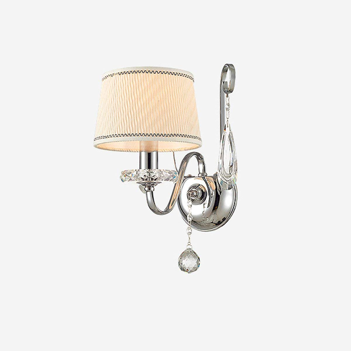 Homdox Solar Umbrella Lantern LED Light Garden Decor Lamp