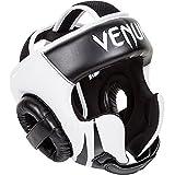 Venum Challenger v2 Hook & Loop Mens Head Guard