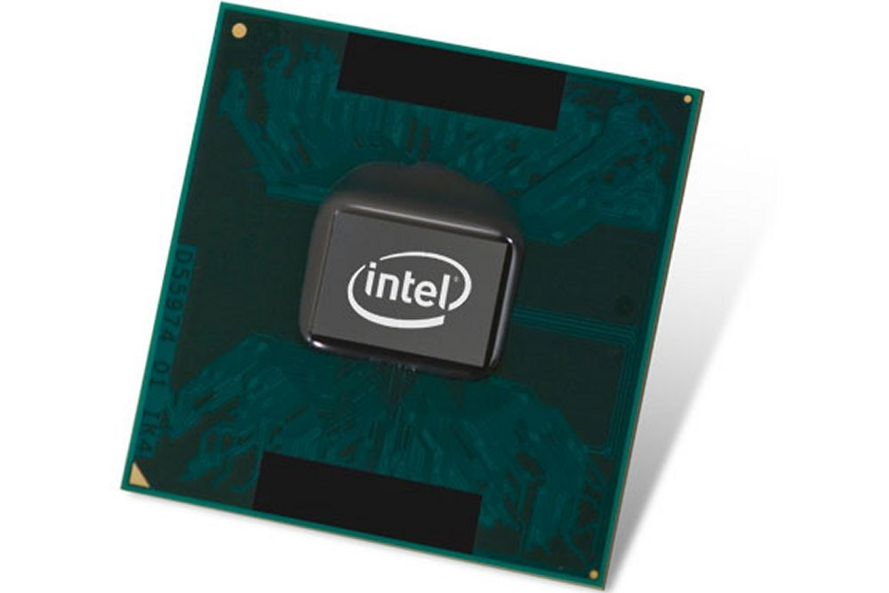 Intel Core 2 Duo E6300 Processor (1.86Ghz) (Certified Refurbished) by Intel