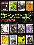 The Crawdaddy! Book, Paul Williams, 0634029584