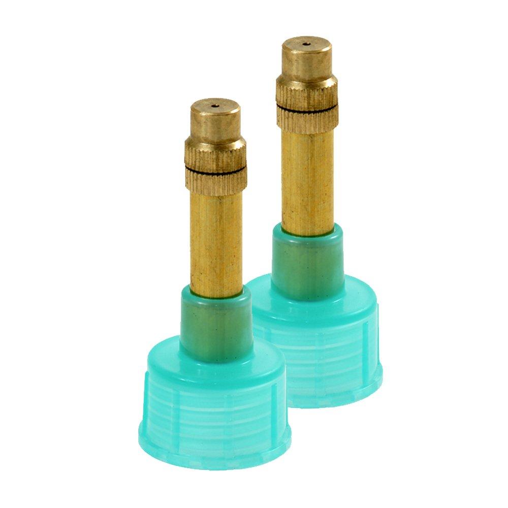 Fits CLASSIC CLASSIC JR COREGEAR 2 Nozzles ALL ULTRA COOL AND ULTRA COOL JR Misters