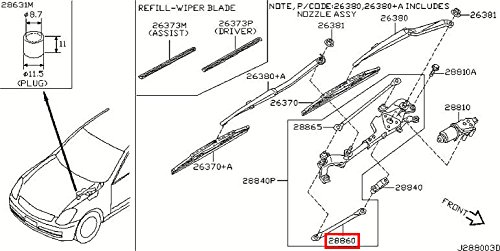 ajax electric motor wiring diagram